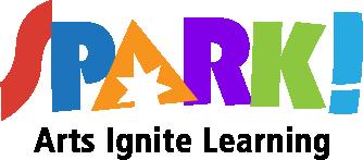 SPARK logo_TXstar (1)